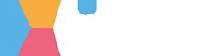 Bia Yönetim Logo